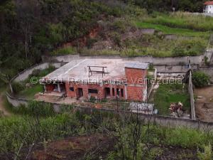 Terreno En Ventaen Maracay, Lomas De Palmarito, Venezuela, VE RAH: 21-27615