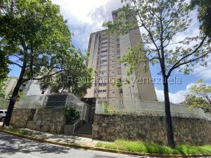 Apartamento En Ventaen Caracas, La Urbina, Venezuela, VE RAH: 21-27626