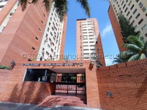 Apartamento En Alquileren Barquisimeto, Zona Este, Venezuela, VE RAH: 21-27624