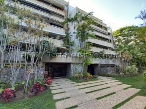 Apartamento En Alquileren Caracas, Altamira, Venezuela, VE RAH: 21-27627