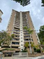 Apartamento En Ventaen Caracas, Manzanares, Venezuela, VE RAH: 21-27635