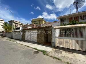 Casa En Ventaen Caracas, Cumbres De Curumo, Venezuela, VE RAH: 21-27636