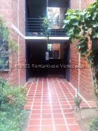 Apartamento En Ventaen Guarenas, Terrazas Del Este, Venezuela, VE RAH: 21-27649