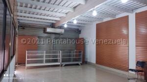 Local Comercial En Alquileren Palo Negro, Centro Palo Negro, Venezuela, VE RAH: 21-27648