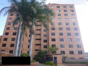 Apartamento En Ventaen Caracas, Colinas De La Tahona, Venezuela, VE RAH: 21-27650
