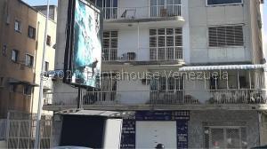 Apartamento En Ventaen Caracas, Campo Claro, Venezuela, VE RAH: 21-27638