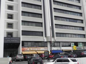 Oficina En Ventaen Caracas, Los Samanes, Venezuela, VE RAH: 21-27654