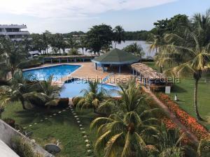 Apartamento En Ventaen Rio Chico, Los Canales De Rio Chico, Venezuela, VE RAH: 22-54