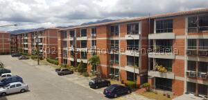 Apartamento En Ventaen Guatire, El Castillejo, Venezuela, VE RAH: 21-27665