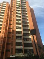 Apartamento En Ventaen Caracas, Prados Del Este, Venezuela, VE RAH: 21-27664