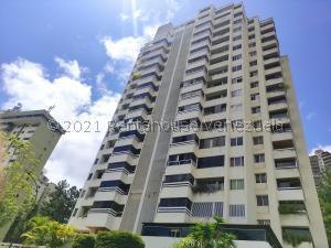 Apartamento En Ventaen Caracas, Manzanares, Venezuela, VE RAH: 21-27668
