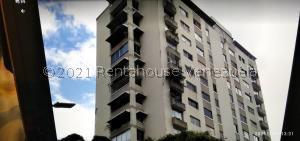 Apartamento En Ventaen Caracas, La Castellana, Venezuela, VE RAH: 21-27713