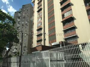 Apartamento En Ventaen Caracas, Terrazas Del Club Hipico, Venezuela, VE RAH: 21-27669