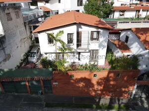 Casa En Ventaen Caracas, Sebucan, Venezuela, VE RAH: 21-26087