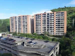 Apartamento En Ventaen Caracas, El Encantado, Venezuela, VE RAH: 21-27677
