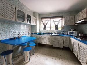 Apartamento En Ventaen Maracaibo, Tierra Negra, Venezuela, VE RAH: 21-27678