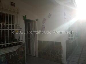 Casa En Ventaen Palo Negro, La Ovallera, Venezuela, VE RAH: 21-9355