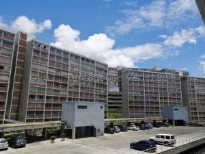 Apartamento En Ventaen Caracas, El Encantado, Venezuela, VE RAH: 21-27682