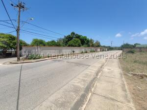 Casa En Alquileren Margarita, Guacuco, Venezuela, VE RAH: 21-27779