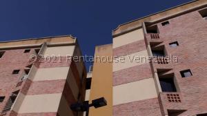 Apartamento En Ventaen Municipio San Diego, Sansur, Venezuela, VE RAH: 21-27685