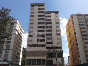 Apartamento En Ventaen Caracas, El Marques, Venezuela, VE RAH: 21-27689