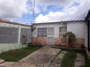 Casa En Ventaen Cabudare, La Puerta, Venezuela, VE RAH: 21-27879