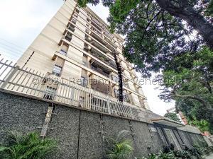 Apartamento En Ventaen Caracas, Montalban Ii, Venezuela, VE RAH: 21-28048