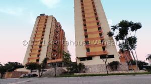 Apartamento En Ventaen Municipio Naguanagua, Palma Real, Venezuela, VE RAH: 21-27705