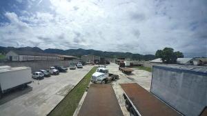 Galpon - Deposito En Ventaen Municipio Bejuma, Bejuma, Venezuela, VE RAH: 21-27703