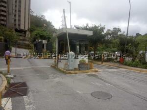 Apartamento En Ventaen San Antonio De Los Altos, Los Salias, Venezuela, VE RAH: 21-27708
