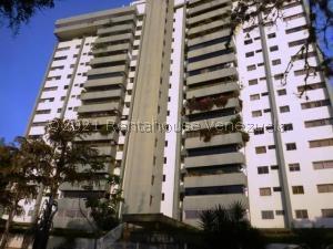 Apartamento En Ventaen Caracas, Manzanares, Venezuela, VE RAH: 21-27956