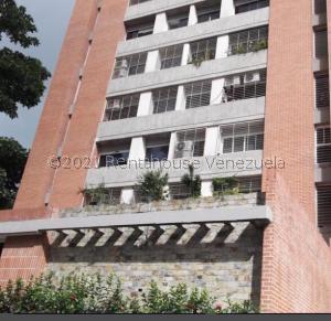 Apartamento En Ventaen Caracas, Lomas Del Avila, Venezuela, VE RAH: 21-27793