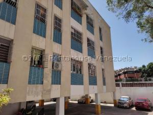 Apartamento En Ventaen Caracas, La Florida, Venezuela, VE RAH: 21-27719