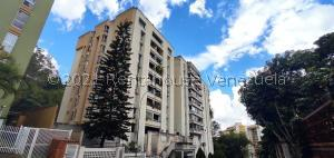 Apartamento En Ventaen Caracas, Lomas Del Avila, Venezuela, VE RAH: 21-19356