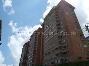 Apartamento En Ventaen Caracas, Miravila, Venezuela, VE RAH: 21-27731