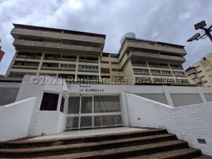 Apartamento En Ventaen Caracas, Santa Rosa De Lima, Venezuela, VE RAH: 21-27730