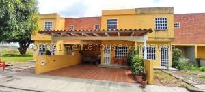 Casa En Ventaen Acarigua, Centro, Venezuela, VE RAH: 21-27716