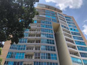 Apartamento En Ventaen Valencia, Sabana Larga, Venezuela, VE RAH: 21-27718