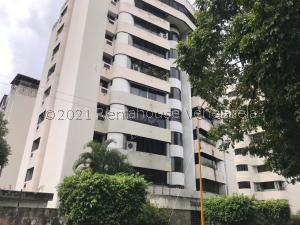 Apartamento En Ventaen Valencia, Sabana Larga, Venezuela, VE RAH: 21-27725