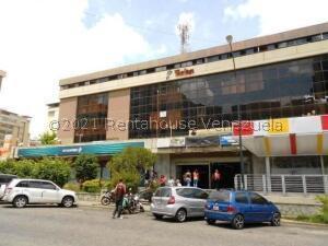 Local Comercial En Ventaen Caracas, Montalban Iii, Venezuela, VE RAH: 21-27727