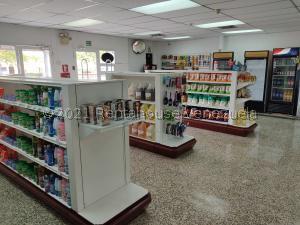 Negocios Y Empresas En Ventaen Cabimas, Casco Central, Venezuela, VE RAH: 21-27729