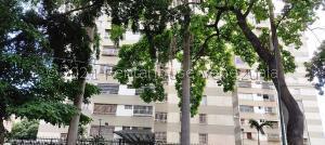 Apartamento En Ventaen Caracas, El Paraiso, Venezuela, VE RAH: 21-27735