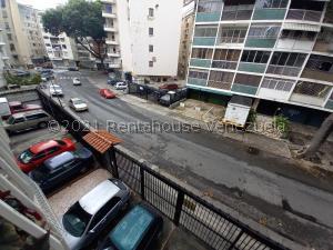 Apartamento En Ventaen Caracas, Colinas De Bello Monte, Venezuela, VE RAH: 22-729