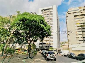 Apartamento En Ventaen Caracas, Santa Fe Norte, Venezuela, VE RAH: 21-27054