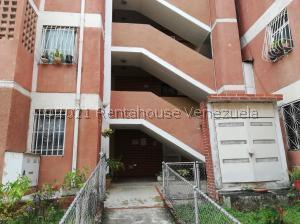Apartamento En Ventaen Caracas, La Trinidad, Venezuela, VE RAH: 21-27742