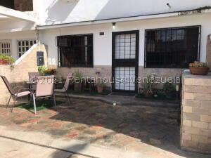 Casa En Ventaen Municipio San Diego, Los Jarales, Venezuela, VE RAH: 21-27750