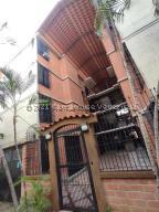 Apartamento En Ventaen Guarenas, Nueva Casarapa, Venezuela, VE RAH: 21-27749