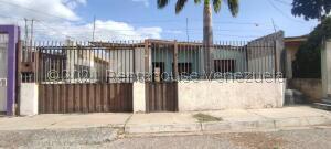 Casa En Ventaen Cabudare, Tarabana Ii, Venezuela, VE RAH: 22-5039
