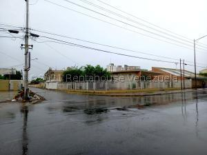 Casa En Ventaen Ciudad Ojeda, La N, Venezuela, VE RAH: 21-27754
