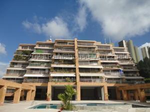 Apartamento En Ventaen Caracas, Los Samanes, Venezuela, VE RAH: 21-27759